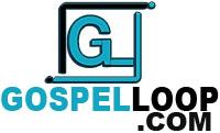Gospelloop.com