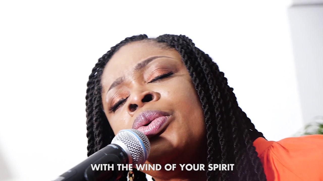 Download Mp3 Sinach All I Need Is You Lyrics Gospelloop Com